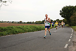 2014-09-07 Maidenhead Half 61 SGo rem