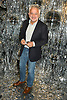 Brian McNally attends the &quot;Studio 54&quot;  Private Screening on October 4, 2018 at PUBLIC Hotel in New York, New York, USA.<br /> <br /> photo by Robin Platzer/Twin Images<br />  <br /> phone number 212-935-0770