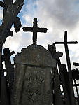 Warsaw Holocaust