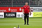 20190802 2.FBL Sandhausen vs VFL Osnabrück