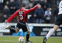 05/02/11 Ayr United v St Mirren