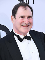 07 June 2018 - Hollywood, California - Richard Kind. American Film Institute' s 46th Life Achievement Award Gala Tribute to George Clooney held at Dolby Theater. <br /> CAP/ADM/BT<br /> &copy;BT/ADM/Capital Pictures