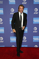 PALM SPRINGS, CA - JANUARY 3: Vincent Van Patten, at the 2019 Palm Springs International Film Festival Awards Gala at the Palm Springs Convention Center in Palm Springs, California on January 3, 2019.       <br /> CAP/MPI/FS<br /> &copy;FS/MPI/Capital Pictures