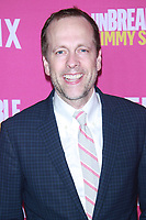 NEW YORK, NY - JUNE 3: Robert Carlock  at NETFLIXFYSEE  Unbreakable Kimmy Schmidt For Your Consideration Event at DGA Theater on June 3, 2018 in New York City. <br /> CAP/MPI99<br /> &copy;MPI99/Capital Pictures