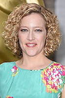 Cathy Newman<br /> arrives for the BAFTA TV Craft Awards 2016 at the Brewery, Barbican, London<br /> <br /> <br /> &copy;Ash Knotek  D3109 24/04/2016