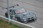 Steve Tandy/Dan Brown - 888Optimum BMW Z4 GT3