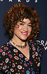 Sarah Stiles during the 64th Annual Drama Desk Awards Nominee Reception at Green Room 42 on May 08, 2019 in New York City.
