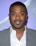 Ray J at The Tri Star Pictures World Premiere of SPARKLE held at The Grauman's Chinese Theatre in Hollywood, California on August 16,2012                                                                               © 2012 Hollywood Press Agency