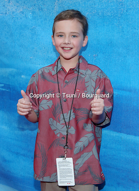 "Ryan Malgarini arriving at the premiere of ""Treasure Planet"" at the Cinerama Dome in Los Angeles. November 17, 2002.           -            MalgariniRyan14.jpg"