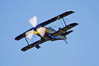 Leicester Aero Club February 2014