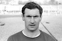 Doug Wood, footballer, Derry City FC, Londonderry, N Ireland, UK, February 1967, 196702000088<br />