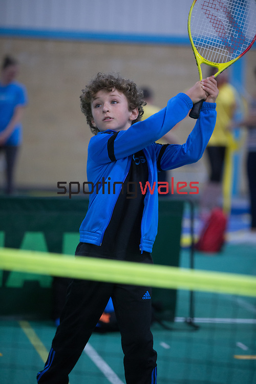 Insport Event 2016<br /> NIAC<br /> 09.09.16<br /> ©Steve Pope Sportingwales