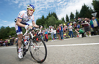 Tour de France 2012.stage 1: Liège-Seraing .198km