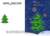 Alfredo, CHRISTMAS SYMBOLS, WEIHNACHTEN SYMBOLE, NAVIDAD SÍMBOLOS, paintings+++++,BRTOXX01356,#XX#