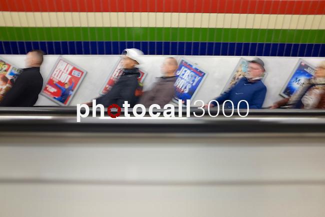 PHOTOCALL3000