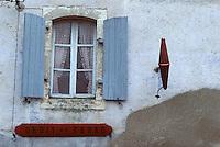 Europe/France/Auvergne/12/Aveyron/Peyrusse-le-Roc: Débit de tabac