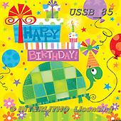 Sarah, CHILDREN BOOKS, BIRTHDAY, GEBURTSTAG, CUMPLEAÑOS, paintings+++++BDturtle-11-A,USSB85,#BI# ,everyday ,everyday