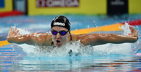 Cusinato Ilaria ITA <br /> women's 200m Individual Medley <br /> Hangh Zhou 15/12/2018 <br /> Hang Zhou Olympic &amp; International Expo Center <br /> 14th Fina World Swimming Championships 25m <br /> Photo Andrea Staccioli/ Deepbluemedia /Insidefoto