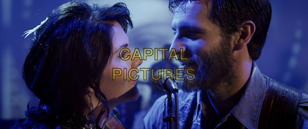 Caitlin Nicol-Thomas, Alan Powell<br /> in The Song (2014) <br /> *Filmstill - Editorial Use Only*<br /> CAP/FB<br /> Image supplied by Capital Pictures