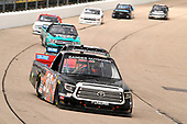 #30: Brennan Poole, On Point Motorsports, Toyota Tundra