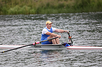 Race: 9: MasA 1x  Heat 2<br /> <br /> Peterborough Summer Regatta 2017 - Saturday<br /> <br /> To purchase this photo, or to see pricing information for Prints and Downloads, click the blue 'Add to Cart' button at the top-right of the page.