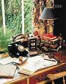 Ron, MASCULIN, photos, old phone, books(GBSG6928,#M#) Männer, masculino, hombres