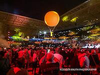 2016-06-26 Udo Lindenberg - Red Bull Arena Leipzig