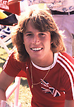 ANDY GIBB .© Chris Walter.Photofeatures International