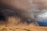 Lightning, storm, storm chasing, storm chaser, Arizona, weather, clouds, desert, mountains, rain, monsoon, shelf cloud, supercell, outflow, dust