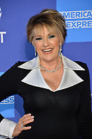 PALM SPRINGS, CA. January 03, 2019: Lorna Luft at the 2019 Palm Springs International Film Festival Awards.<br /> Picture: Paul Smith/Featureflash