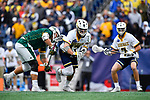 2018 M DII Lacrosse