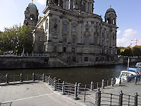 CITY_LOCATION_40757