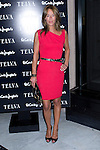 11.09,2012. Telva magazine and El Corte Ingles presented the documentary ´What to Wear Now´ in the Universal Pictures offices. In the image Monica Martin Luque (Alterphotos/Marta Gonzalez)