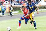 07_Abril_2019_Pasto vs Medellín