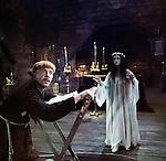 Вий (1967)
