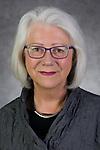 Catherine Marienau, Professor, School For New Learning, DePaul University, is pictured Feb. 19, 2019. (DePaul University/Jeff Carrion)