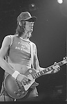 Tom Scholz, Boston,