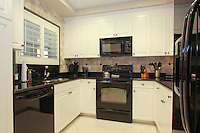 Riverside Realty - High Point, City Condo-Unit 104