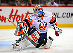 2008-11-24 NHL: Islanders at Canadiens