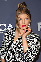WEST HOLLYWOOD, CA - AUGUST 2: Fergie, at the FOX Summer TCA All-Star Party At SOHO House in West Hollywood, California on August 2, 2018. <br /> CAP/MPI/FS<br /> &copy;FS/MPI/Capital Pictures