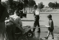 Bicycle Thieves (1948) <br /> (Ladri di biciclette)<br /> *Filmstill - Editorial Use Only*<br /> CAP/MFS<br /> Image supplied by Capital Pictures
