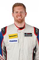 #23 Gilbert LMP3 Racing, Ligier JS P3, LMP3: Mike Skeen