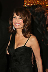 All My Children's Susan Lucci - Red Carpet - 37th Annual Daytime Emmy Awards on June 27, 2010 at Las Vegas Hilton, Las Vegas, Nevada, USA. (Photo by Sue Coflin/Max Photos)
