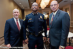 HAMD - 2014 - PIP luncheon with Chief McClelland