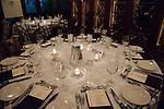 9-29 Sat. Gibsons Presidents Dinner