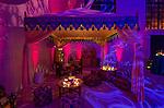 2014 10 12 Astor Court Wedding by David Beahm Design