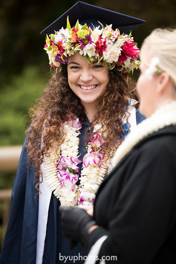 _E1_7747<br /> <br /> 1704-51 2017 Spring Commencement<br /> <br /> April 27, 2017<br /> <br /> Photography by Nate Edwards/BYU<br /> <br /> &copy; BYU PHOTO 2016<br /> All Rights Reserved<br /> photo@byu.edu  (801)422-7322