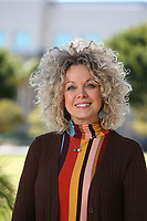 Feb. 8, 2019. Vista, CA. USA|  Jennifer Paroly. | Photos by Jamie Scott Lytle. Copyright.