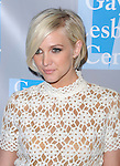 Ashlee Simpson attends the An Evening With Women held at The Beverly Hilton in Beverly Hills, California on May 19,2012                                                                               © 2012 DVS / Hollywood Press Agency
