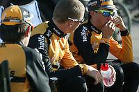 2009 Tour of Britain.Stage 5 - Stoke-Stoke.16 September 2009.